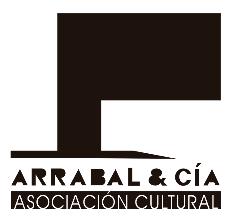 Arrabal & Cía.